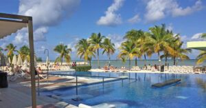 Riu Palace Jamaica Montego Bay