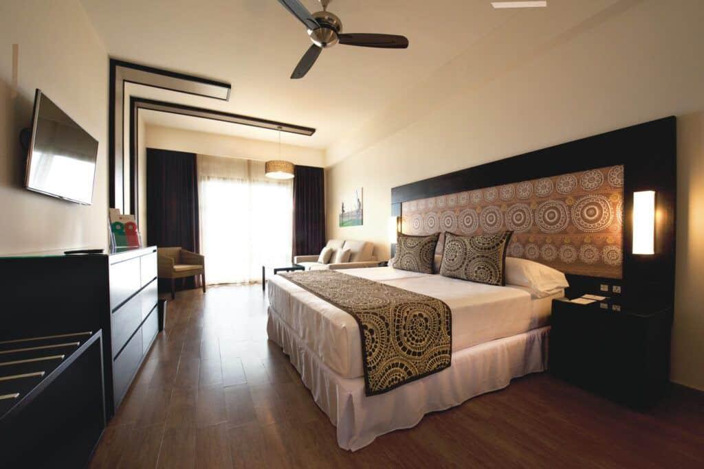 Riu Sri Lanka Junior suite superior