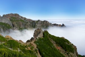 Madeira colin-watts-unsplash