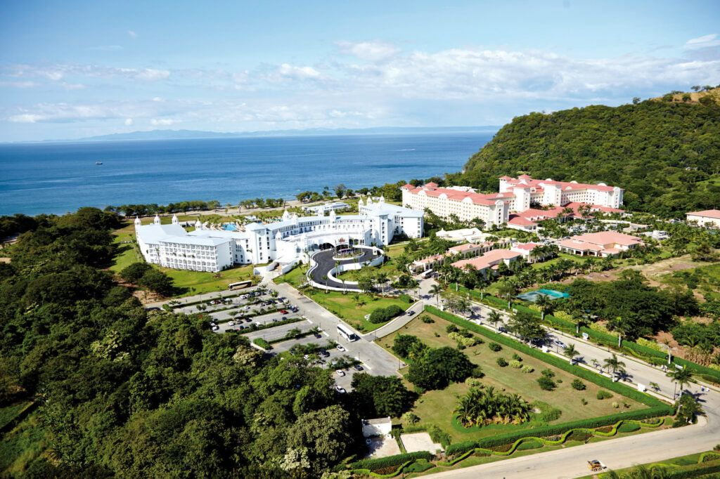 Riu Palace Costa Rica